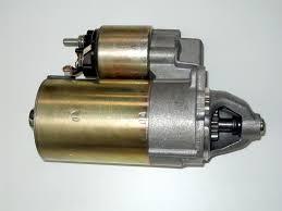 Car Engine Won't Start - Just Clicks