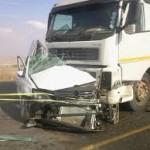 car dies while driving