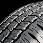 car tires shake