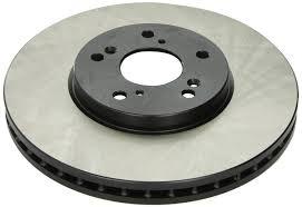 resurface brake rotor