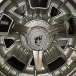 brakes make metal on metal noise