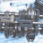 should I overhaul my car transmission