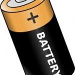 cheap car battery