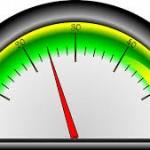 pressure test cooling system