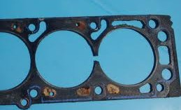 How To Fix a Blown Head Gasket