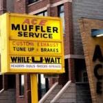 muffler-repair-shops.jpg