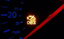 Check Engine Lights – What Will Turn Them Off