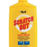 Kit Scratch Out Review