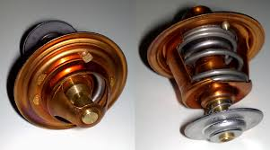 Car Thermostat – When To Replace It?
